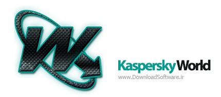 Kaspersky-World