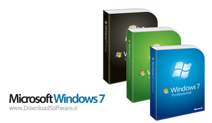 Microsoft-Windows-7-AIO-SP1