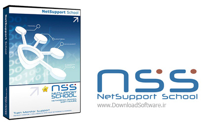 NetSupport-School