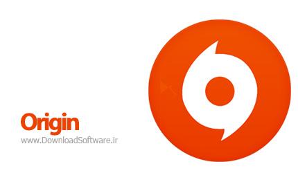 دانلود نرم افزار | Origin 10.4.3.15631 – اجرای بازی های EA