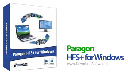 Paragon-HFS+-for-Windows