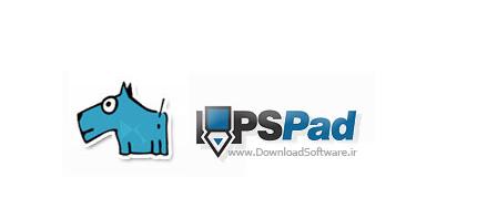 PSPad-Editor