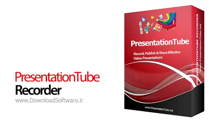 PresentationTube-Recorder