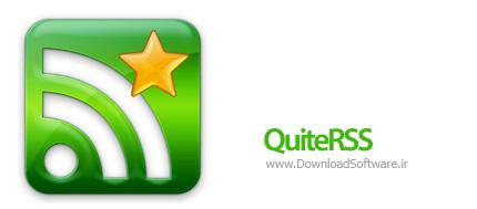 QuiteRSS