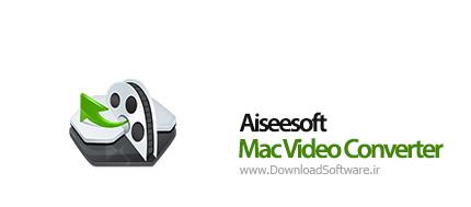 Aiseesoft-Mac-Video-Converter