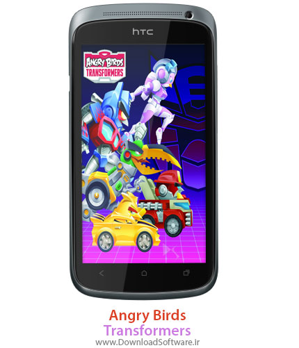 Angry.Birds