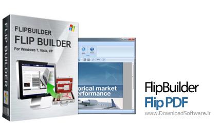 FlipBuilder-Flip-PDF