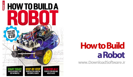 How-to-Build-a-Robot-2014