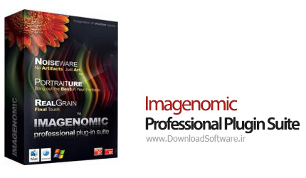 Imagenomic-Pro-Plugin-Suite