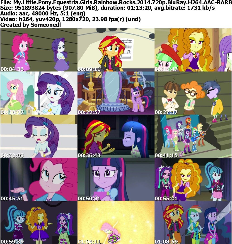 artbbs model vid ls jpg 4 Filename: My-Little-Pony-Equestria-Girls-Rainbow-Rocks-screenshot.jpg