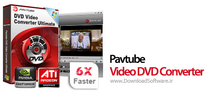 Pavtube-Video-DVD-Converter-Ultimate