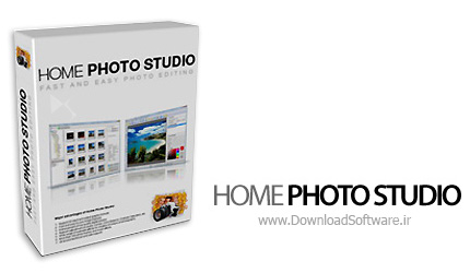 Home-Photo-Studio