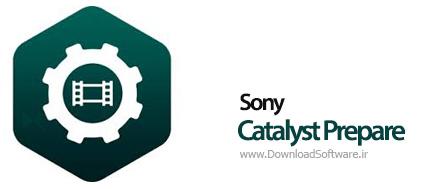 Sony-Catalyst-Prepare