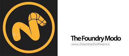 The-Foundry-Modo