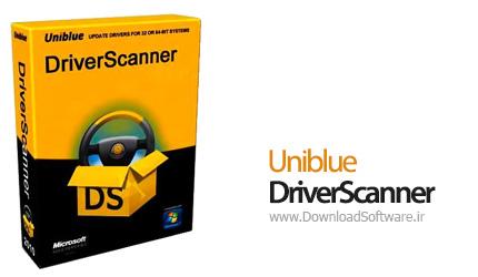 Driverscanner 2015 - фото 10
