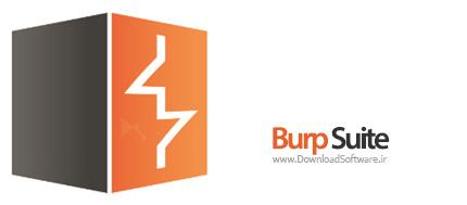 Burp-Suite
