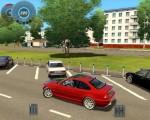 City Car Driving-3