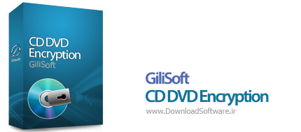GiliSoft-CD-DVD-Encryption