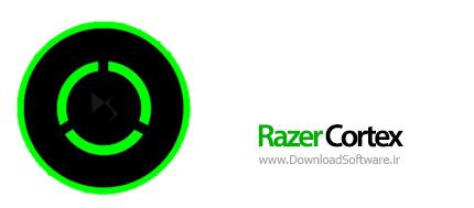Razer-Cortex