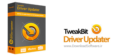 TweakBit-Driver-Updater