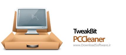 TweakBit-PCCleaner