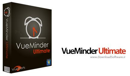 VueMinder-Ultimate