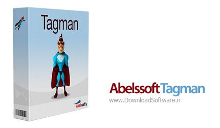 Abelssoft-Tagman