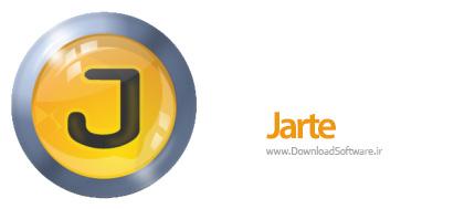 Jarte