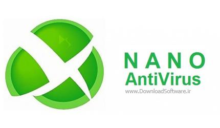 NANO-Antivirus