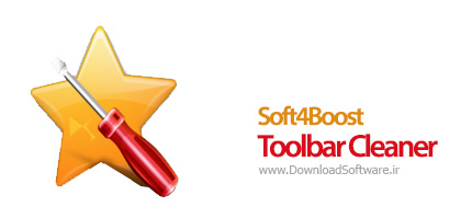 Soft4Boost-Toolbar-Cleaner