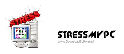 StressMyPC