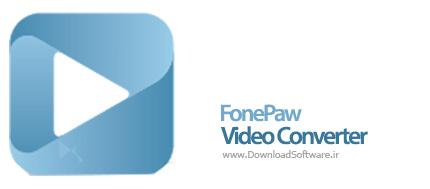 FonePaw-Video-Converter-Ultimate