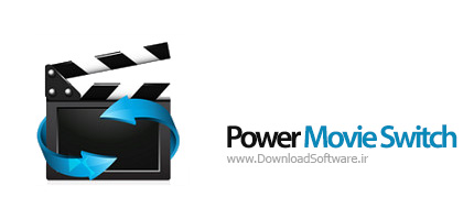 Power-Movie-Switch
