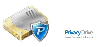 Privacy-Drive