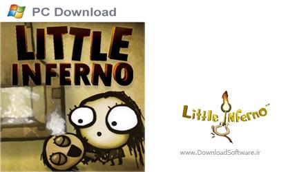 little-inferno