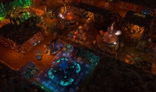الاستراتيجيه dungeons-2-codex 2014,2015 Dungeons-2-b.jpg