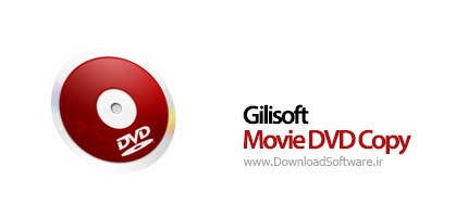 Gilisoft-Movie-DVD-Copy