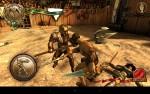 I Gladiator-3