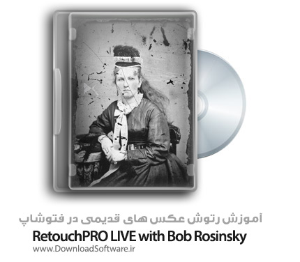 RetouchPRO-LIVE-with-Bob-Rosinsky