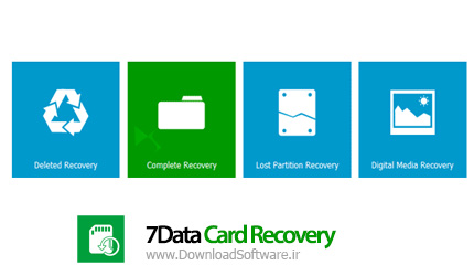 7Data-Card-Recovery