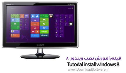 Tutorial-install-windows-8