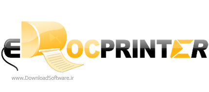 eDocPrinter-PDF-Pro
