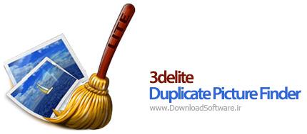 3delite-Duplicate-Picture-Finder