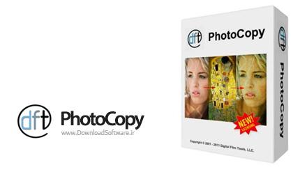 Digital-Film-Tools-PhotoCopy