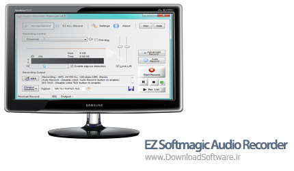 EZ-Softmagic-Audio-Recorder.jpg