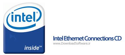 Intel-Ethernet-Connections-CD