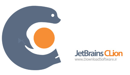 JetBrains-CLion