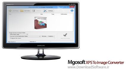 Mgosoft-XPS-To-Image-Converter