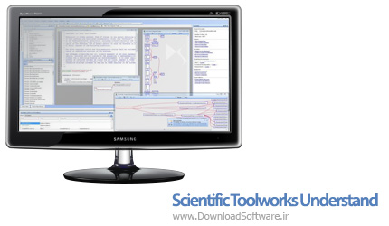 Scientific-Toolworks-Understand