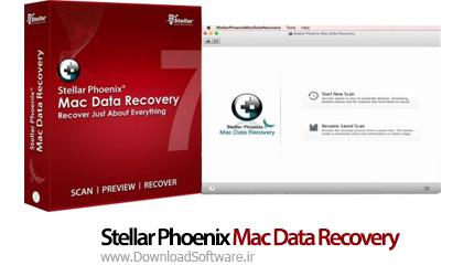Stellar-Phoenix-Mac-Data-Recovery